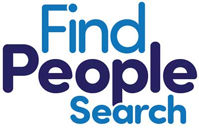 find-people-search.jpg: www.kvslyngdal.no/photographyxwqc/People-Search-Mobile-Phone.html